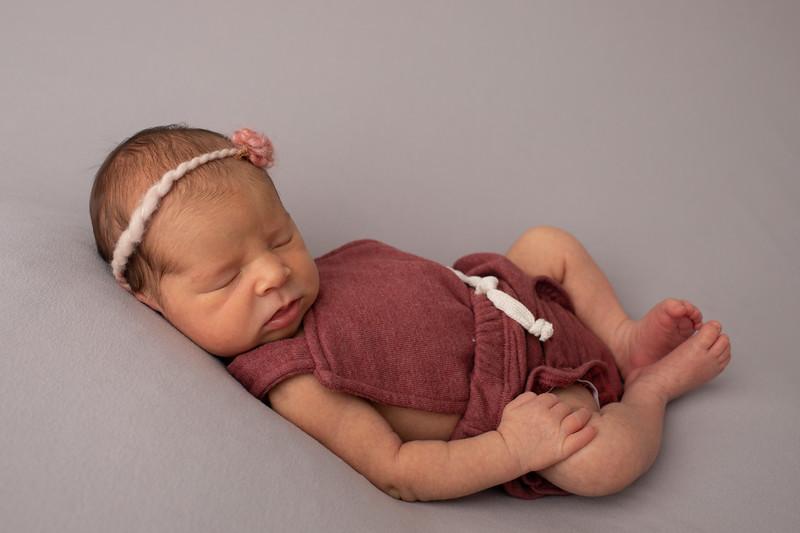 Baby Olivia Grace-23.jpg