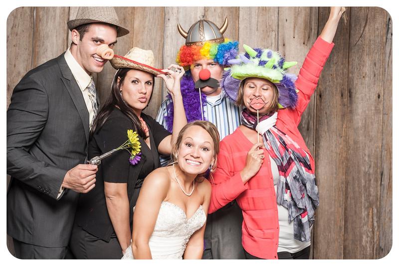 Abby+Tyler-Wedding-Photobooth-114.jpg