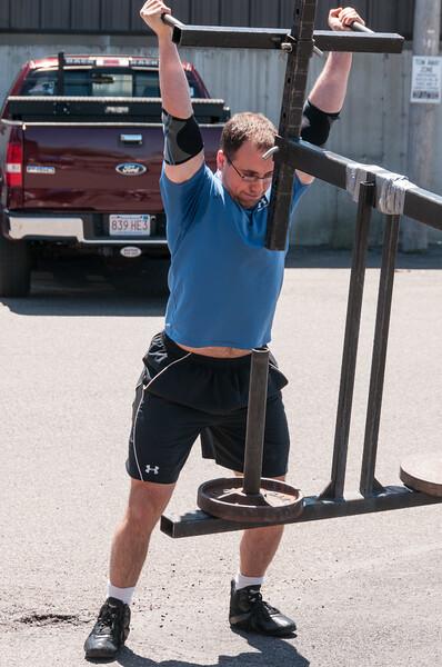 Strongman Saturday 5-12-2012_ERF4721.jpg