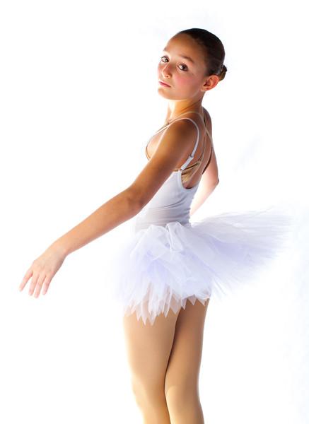 swan ballerina 2015-0535.jpg