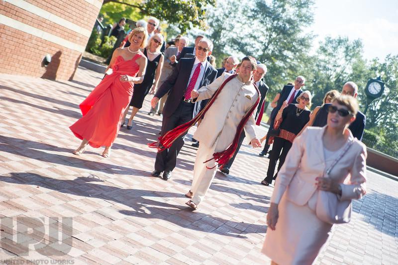 bap_hertzberg-wedding_20141011155129_D3S8419.jpg