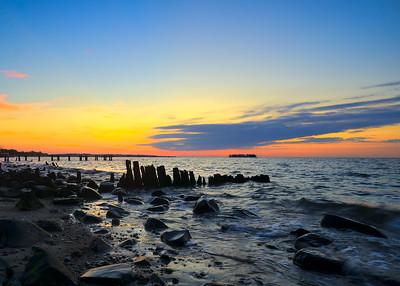 Wildermere Beach