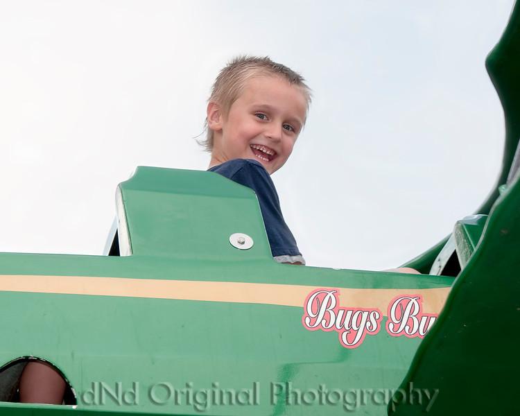 11 Ian & Brielle Six Flags July 2011 - Ian (10x8).jpg