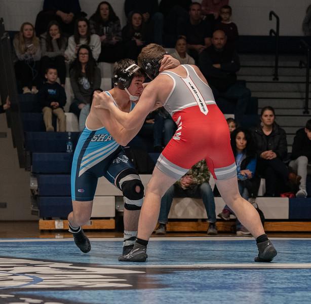 Wrestling vs Lenape (29 of 48).jpg