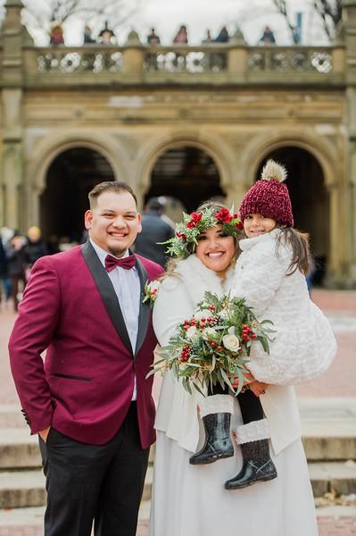 Justin & Tiffani - Central Park Wedding (154).jpg