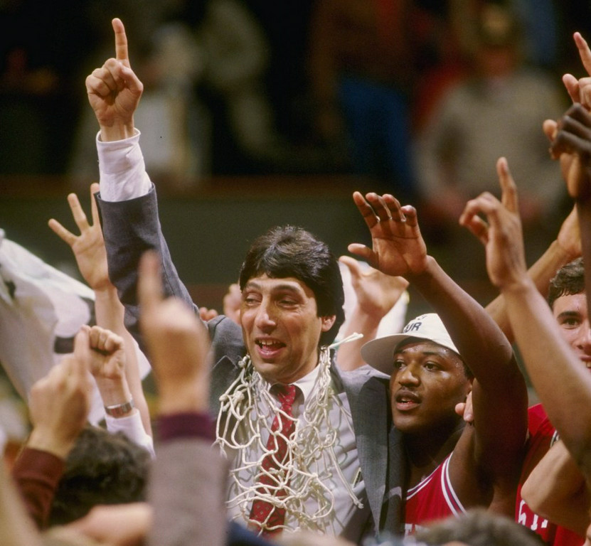 ". 4. ESPY AWARDS <p>If Jim Valvano were alive today, he\'d have better things to do than watch this schlock-fest. (unranked) </p><p><b><a href=""http://www.latimes.com/entertainment/music/posts/la-et-ms-drake-espys-host-20140714-story.html\"" target=\""_blank\""> LINK </a></b> </p><p>   (Getty Images file photo)</p>"
