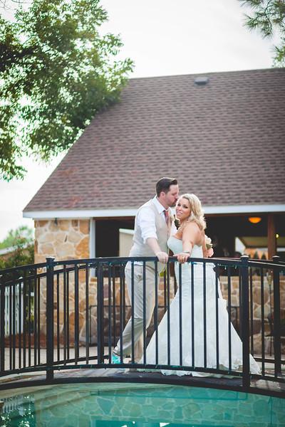 2014 09 14 Waddle Wedding - Bride and Groom-833.jpg