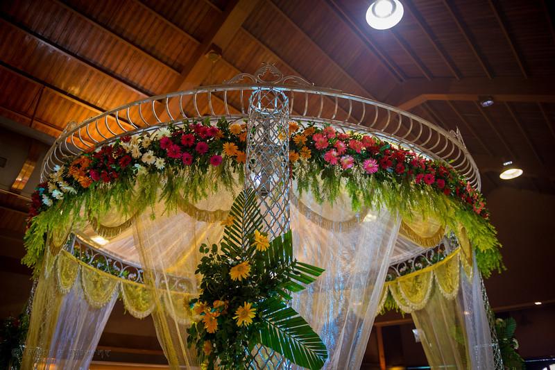 Wedding Day-2_xqd (Jay Pooja)-726.jpg