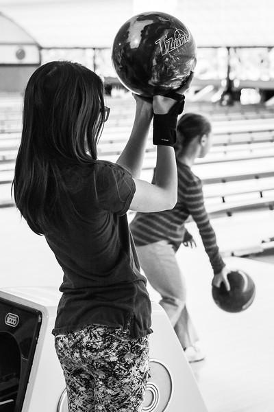 Maddie bowling-9426.jpg
