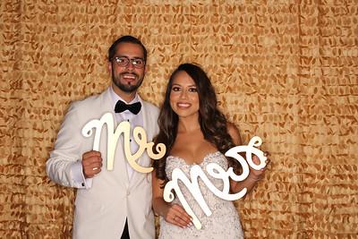 Alejandra & Mark 10.20.2018