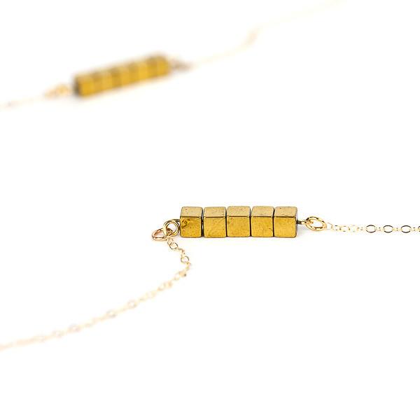 130811-Oxford Jewels-0076.jpg
