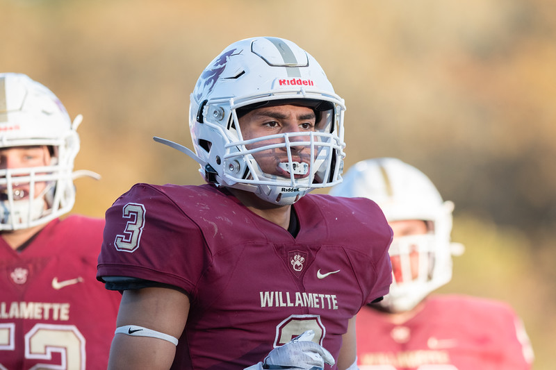 MFB Willamette vs. George Fox-34.jpg