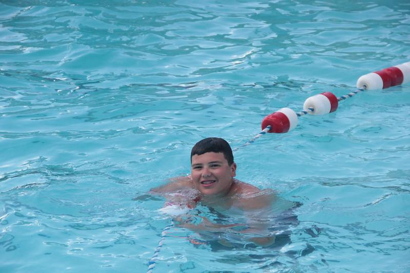 kars4kids_thezone_camp_2015_boys_boy's_division_swimming_pool_ (57).JPG