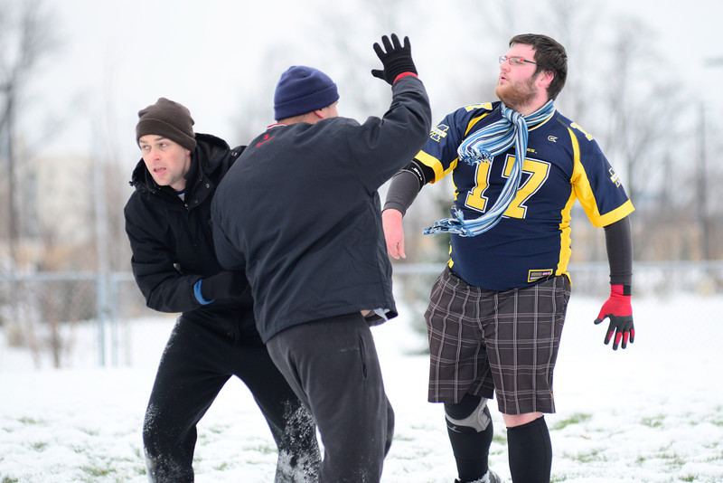 2013 Turkey Bowl-31.jpg