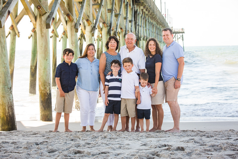Family photography Surf City NC-191.jpg
