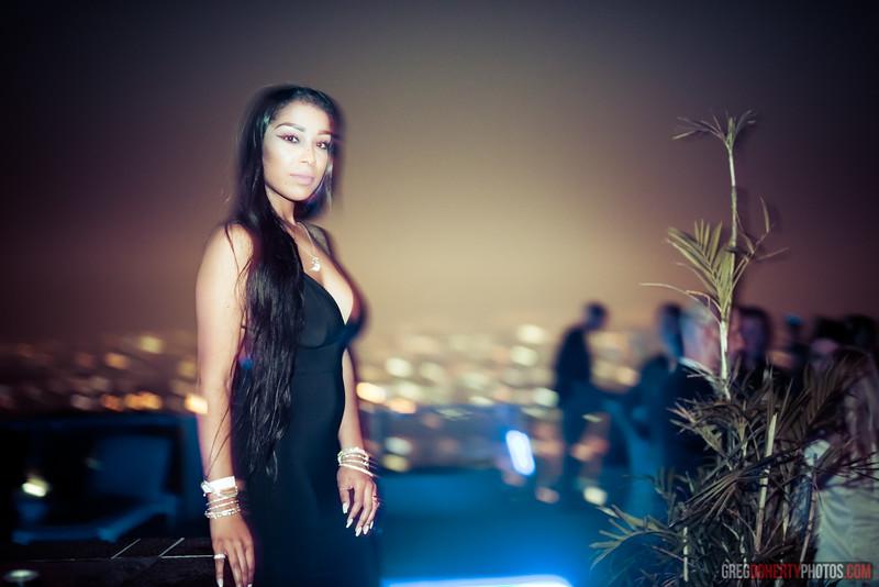 oskars-exclusive-luxury-party-9461.jpg