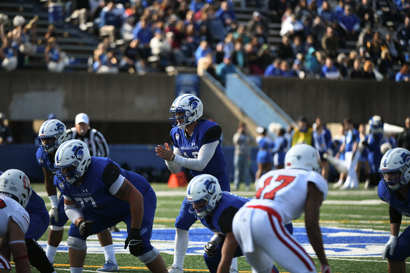 11_03_18_Indiana_state_vs_South_Dakota-8087.jpg