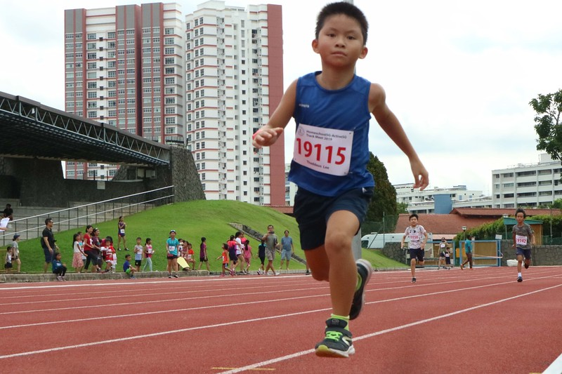 HS Sports 2019-0224.jpg