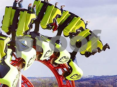 roller-coaster-derails-65-feet-above-ground-in-scotland