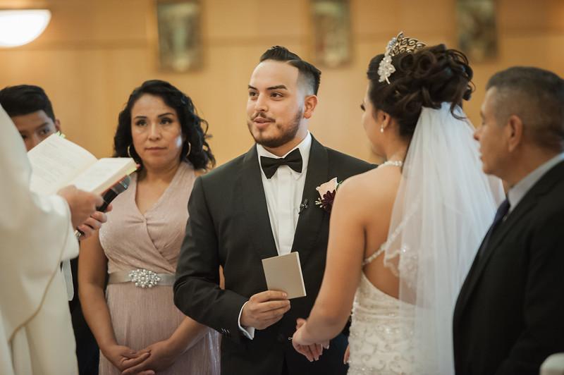 Valeria + Angel wedding -140.jpg
