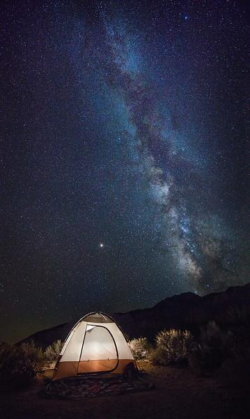 Camping_Alabama_Hills.jpg