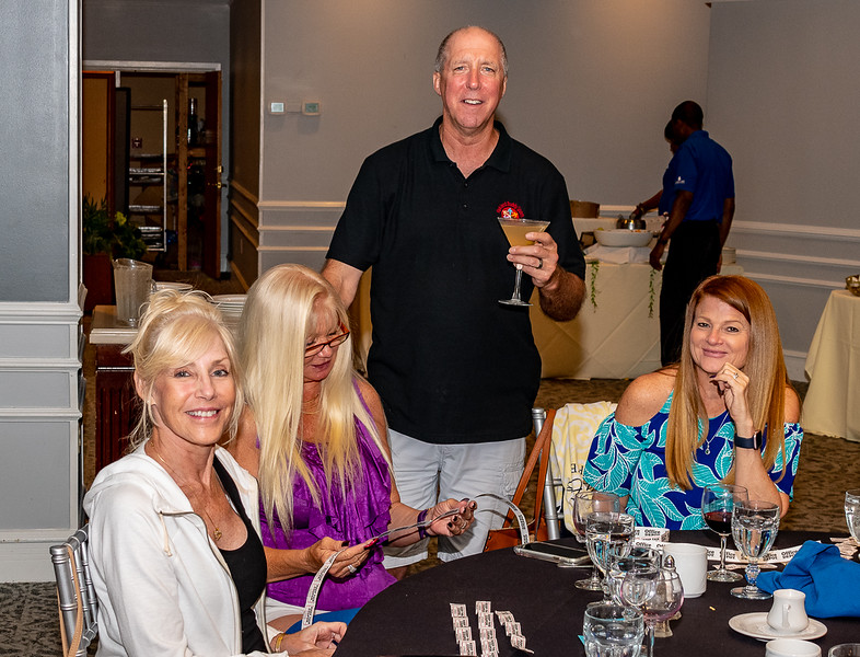 2019 PBS Golf Fundraiser -Ken (246 of 247).jpg