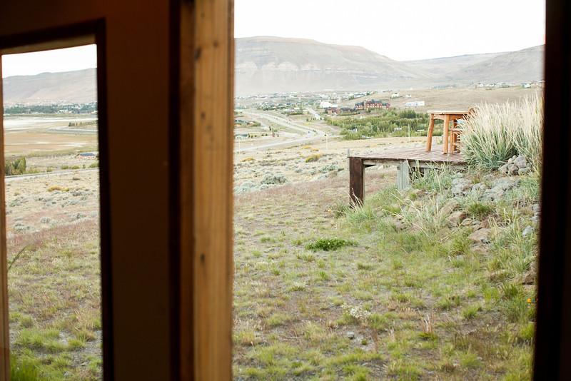 patagonia-1099.jpg