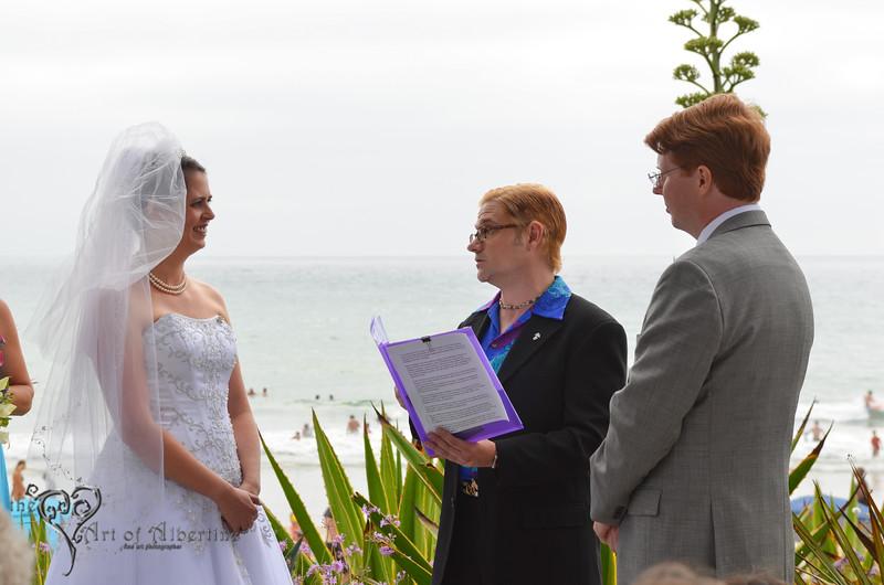 Laura & Sean Wedding-2305.jpg