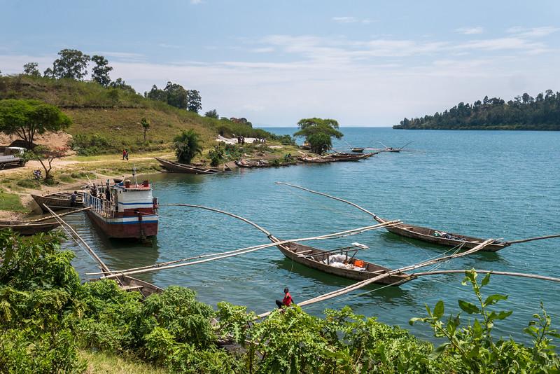 Kibuye-Rwanda-27.jpg