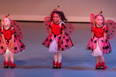2014 Dance Center 02
