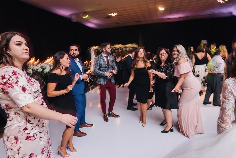 2018-10-20 Megan & Joshua Wedding-1097.jpg