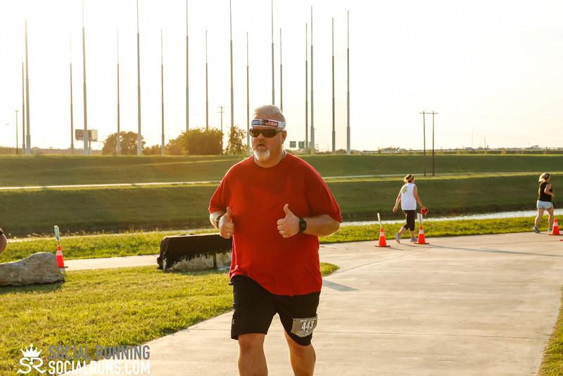 National Run Day 5k-Social Running-2782.jpg