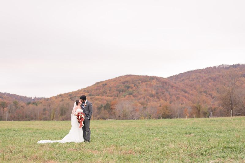 Wedding_Gallery-59.jpg