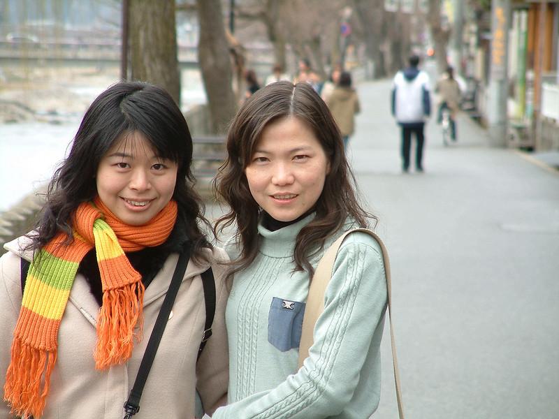 2005-04-03-057.JPG