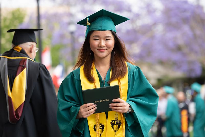 Graduation-2018-2339.jpg