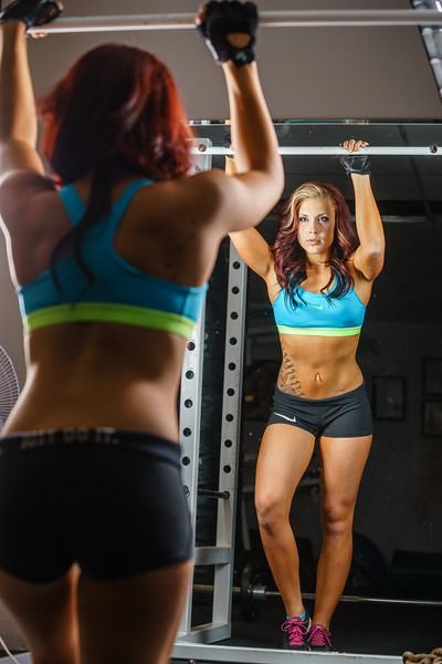 Aneice-Fitness-20150408-078.jpg