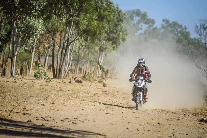 2018 KTM Adventure Rallye (77).jpg