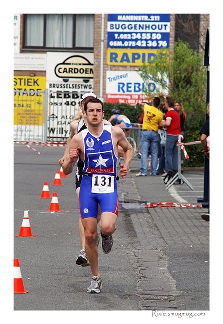TTL-Triathlon-337.jpg