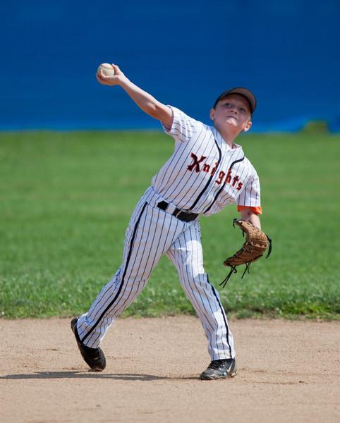 Knights Baseball 20110702-10-23 _MG_330314.jpg