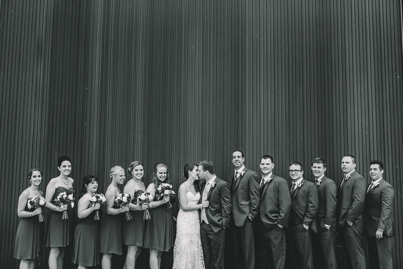 Karley + Joe Wedding-0522.jpg