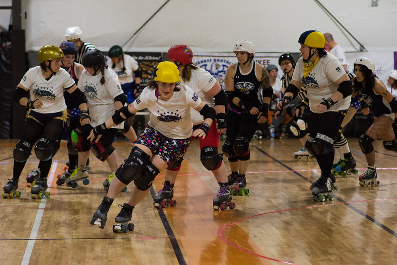 CT Roller Girls vs Southshire 2017-03-25-4.jpg