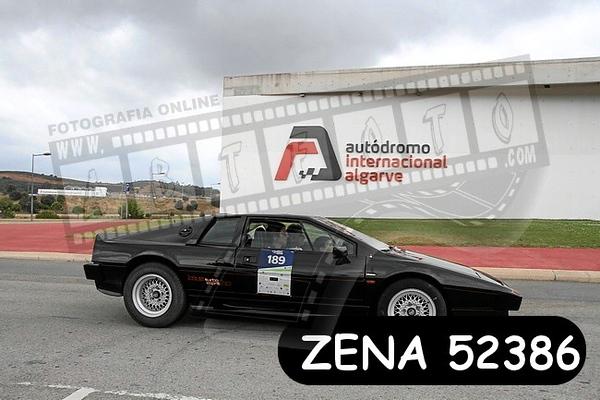 ZENA 52386.jpg