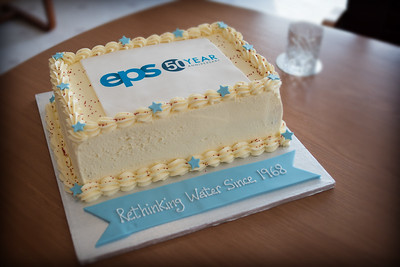 2018 50th Anniversary Launch
