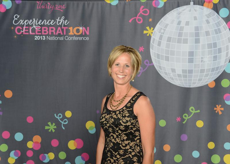 NC '13 Awards - A2 - II-521_100321.jpg