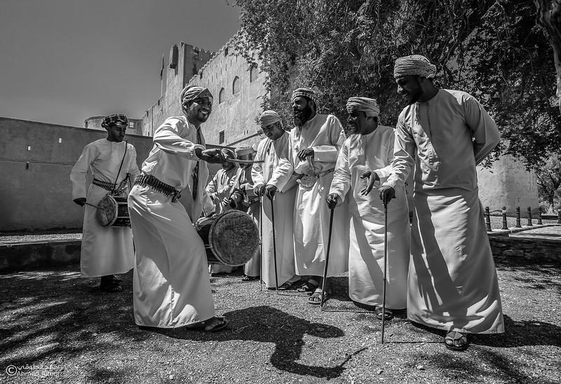 Oman - BW (344)- B&W.jpg