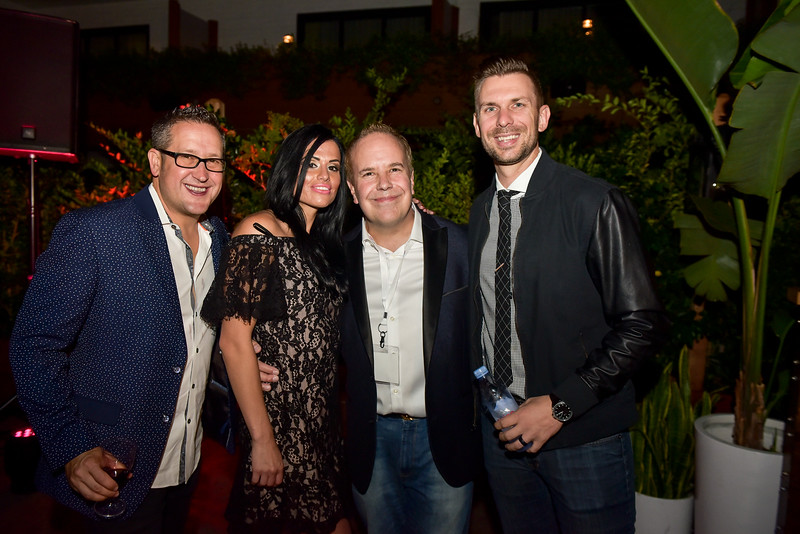 2017 NABSA Cocktail Party-1016.jpg