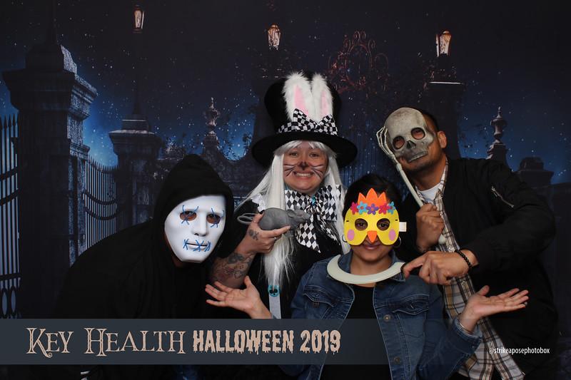 Key_Health_Halloween_2019_Prints_ (45).jpg