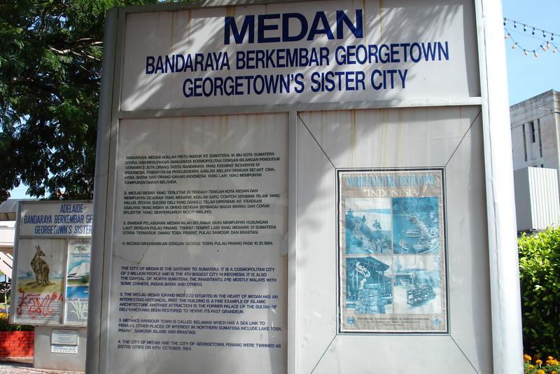 Sister City Sign 2.jpg