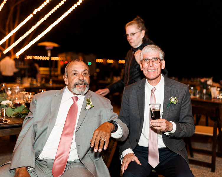 Alexandria Vail Photography Wedding Taera + Kevin b 359.jpg