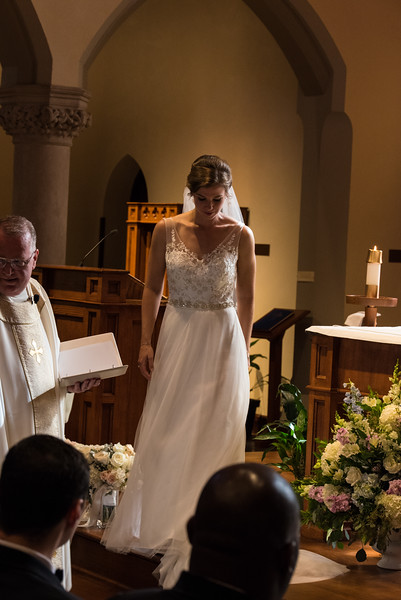 Anne-Jorden-Wedding-2901.jpg
